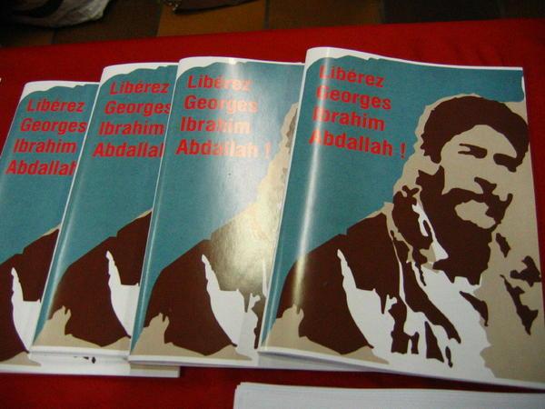 brochure-georges-ibrahim-abdallah.jpg