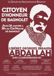 Bagnolet 160114