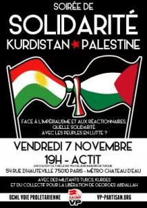 affiche palestine kurdistan ocml vp-c33c0-d49aa