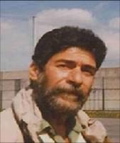 Georges-Ibrahim-Abdallah-Prison