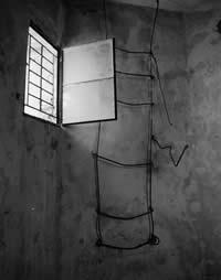 khiam_-_lebanon_prison